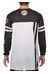ONeal Ultra Lite LE 70 Jersey Men black/white